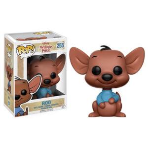 Figurine Petit Gourou Winnie l'Ourson Funko Pop!