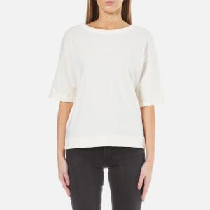 Levi's Women's Sutro T-Shirt - Marshmallow