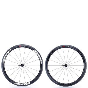 Zipp 303 Firecrest Tubular Front Wheel