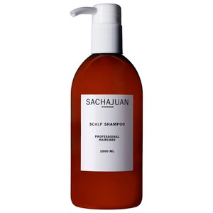 Sachajuan Scalp Shampoo 1000ml