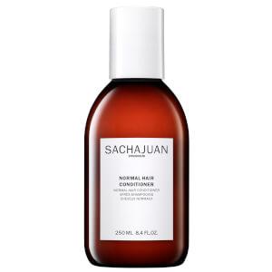 Acondicionador para cabellos normales de Sachajuan 250 ml