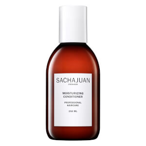 Sachajuan Moisturising Conditioner 250ml