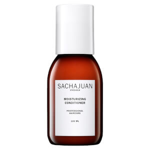 Sachajuan Moisturizing Conditioner Travel Size 100ml