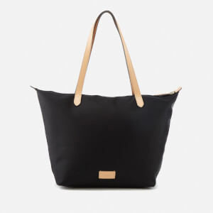Radley Women's Pocket Essentials Large Ziptop Tote Bag - Black