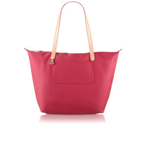 Radley Women's Pocket Essentials Large Zip Top Tote Bag - Lolly