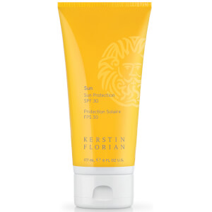Kerstin Florian Sun Protection SPF 30 177ml