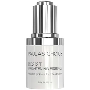 Paula's Choice RESIST Brightening Essence Treatment 30ml
