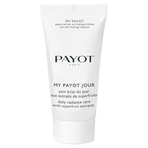 PAYOT My PAYOT Day Crème Travel Size 15ml (Free Gift)