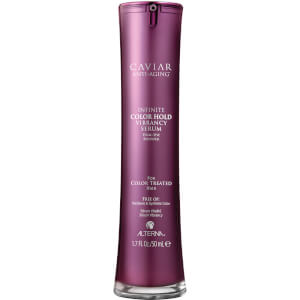 Alterna Caviar Infinite Color Vibrancy Serum 1.7oz