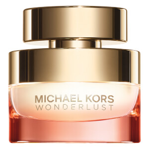 Michael Kors Wonderlust Eau de Parfum 30ml