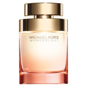 Michael Kors Wonderlust Eau de Parfum 100ml
