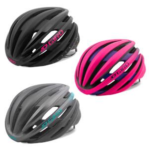 Giro Ember Women's MIPS Road Helmet - 2019