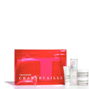 Chantecaille Travel Essentials Set