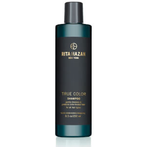 Rita Hazan True Color Shampoo 8.5 fl oz