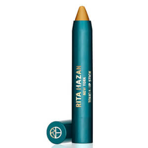Rita Hazan Root Concealer Touch Up Stick - Dark Blonde 3.3 fl oz