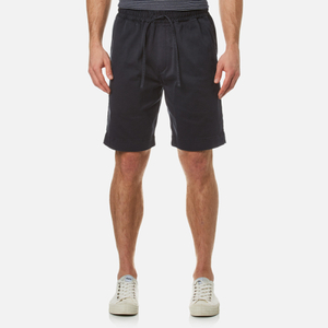 YMC Men's Jay Shorts - Navy