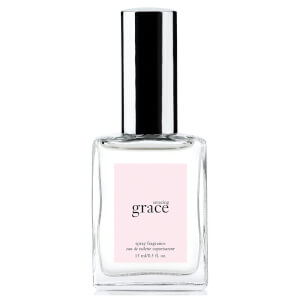 philosophy Amazing Grace Spray Fragrance Eau de Toilette 15ml - AU/NZ