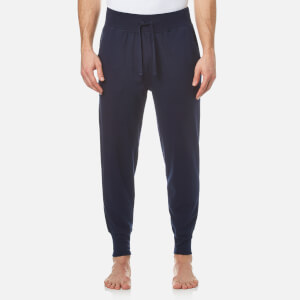 Polo Ralph Lauren Men's Sweat Joggers - Cruise Navy