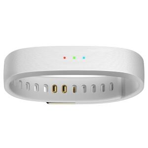 Razer Nabu X Smart Band - White