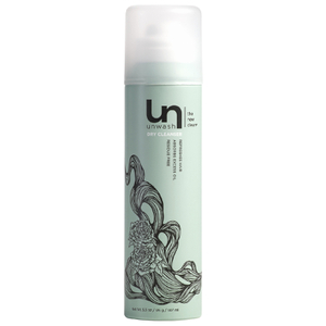 Unwash Dry Cleanser 147 ml