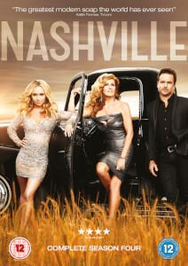 Nashville - Season 4