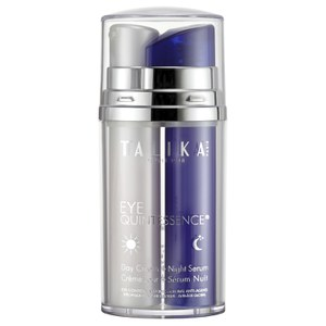 Talika Eye Quintessence 2 x 10ml