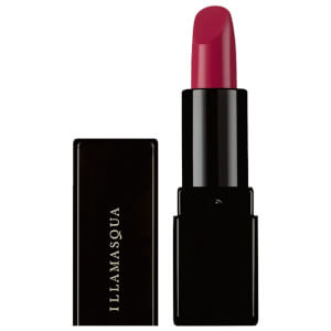 Antimatter Lipstick - Physical
