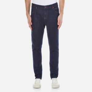 Scotch & Soda Men's Dart Skinny Jeans - Resin Rinse