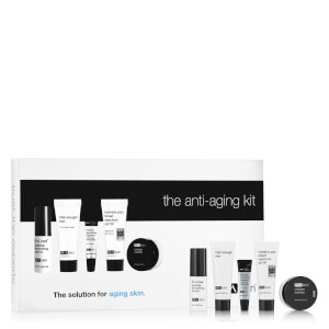 PCA SKIN The Anti-Aging Kit