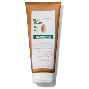 KLORANE Conditioner with Desert Date - 6.7 fl. oz.