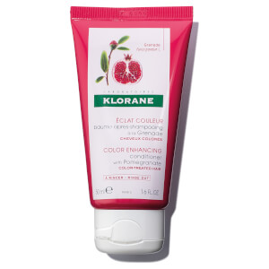 KLORANE Conditioner with Pomegranate - 1.69 fl. oz.