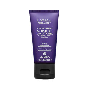 Alterna Caviar Moisture Conditioner 40ml
