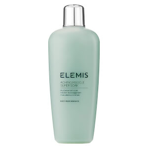 Elemis Sp@home Aching Muscle Super Soak