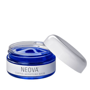 Neova Copper Moisture Mask