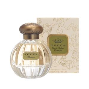 Tocca Eau De Parfum - Florence
