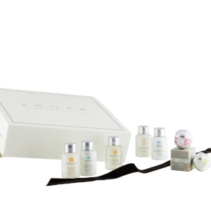 Zents Signature Deluxe Gift Set