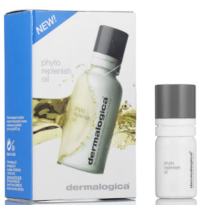 Dermalogica Phyto Replenish Oil (Free Gift) (Worth $18)
