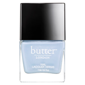 Esmalte de uñas Trend de butter LONDON 11 ml - Kip