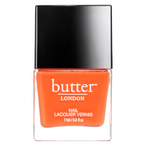 butter LONDON Trend Nail Lacquer 11ml - Tiddly