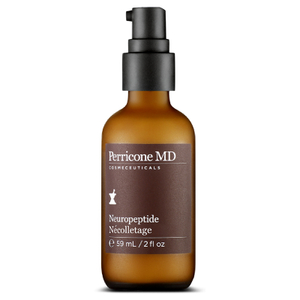 Perricone MD Neuropeptide Necolletage
