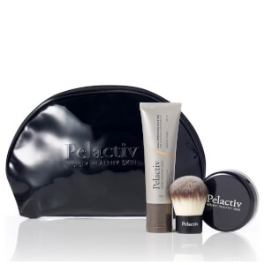 Pelactiv Sunkissed Love Set - Medium-Dark