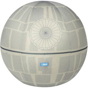 Star Wars Premium Talking Plush Death Star
