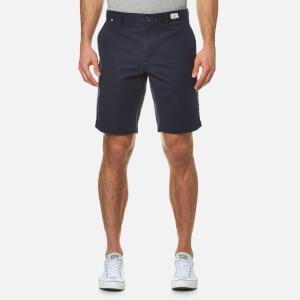 Tommy Hilfiger Men's Brooklyn Chino Shorts - Midnight