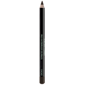 Vincent Longo Pro Waterproof Eye Pencil (Various Shades)