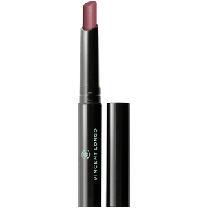 Vincent Longo Thinstick Lipstick (Various Shades)