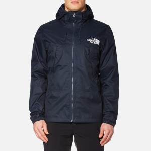 The North Face Men's 1990 Mountain Q Jacket - Urban Navy