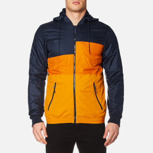 The North Face Men's Denali Diablo Jacket - Urban Navy