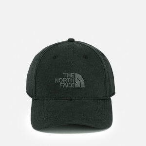 The North Face Classic 66 Hat - TNF Black