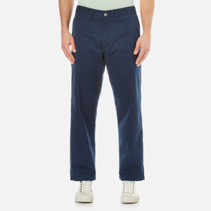Edwin Men's Labour Pants - Raf