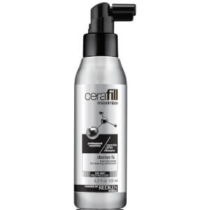 Redken Cerafill Maximize Dense Fx Hair Diameter Thickening Treatment 1oz